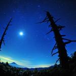 ASPJ 星景写真展「星の風景」 2012-2014