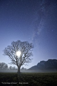 Photo1_Ohnishi_To the Edge of Dream (427x640)