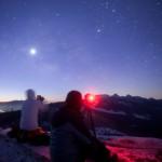 2015年12月号「遠征地の空気を撮る」
