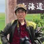 Toyo星景写真協会