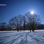 第4回ASPJ巡回写真展「富山展」開催のお知らせ